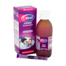Calpol Infant Suspension (200ml)