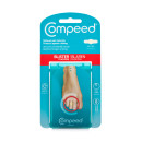 Compeed Blister Toes Plaster (x8 Plasters)