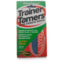Odor-Eaters Trainer Tamers Super Strength Insoles (x1 Pair)