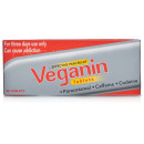 Veganin Triple Action Tablets (x30 Tablets)