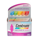 Centrum Women 50+ (30 tablets)