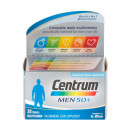Centrum Men 50+ (30 Tablets)