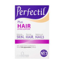 Vitabiotics Perfectil Plus Hair (x60 Tablets)