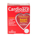 Cardioace Original Healthy Heart and Circulation (x30 Capsules)